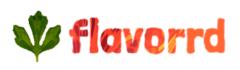 flavorrd