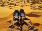 tour nel sahara