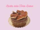Ricetta della Torta Dobos