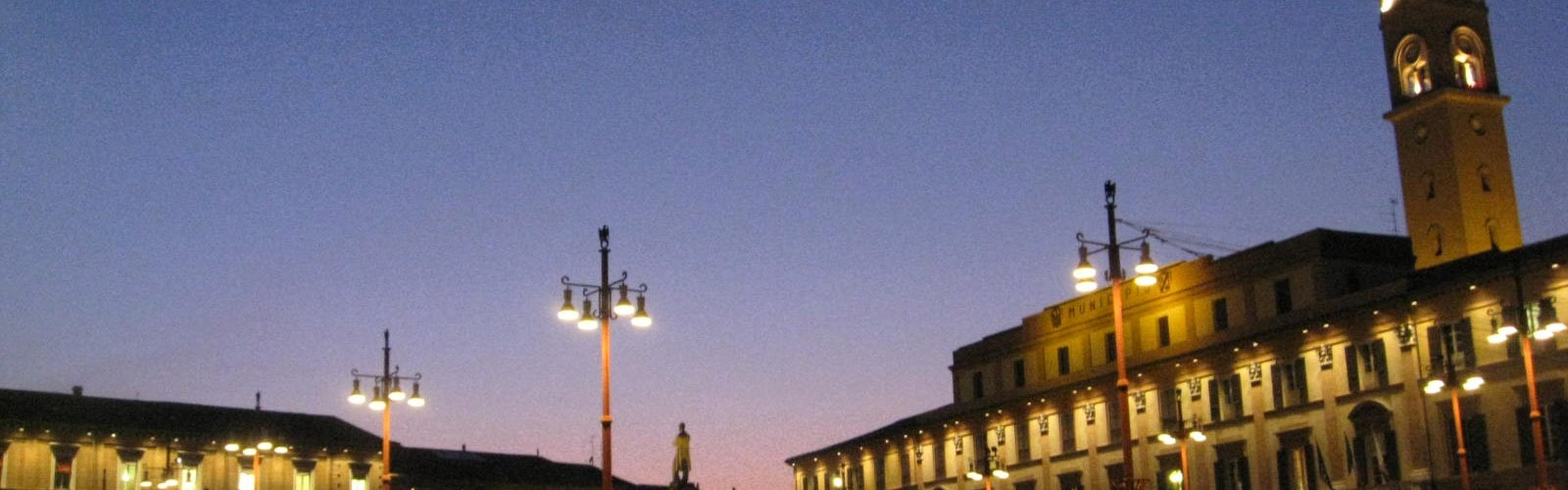 cosa vedere a Forlì