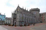 Castello di Dublino: storia e tour di un'attrazione da non perdere