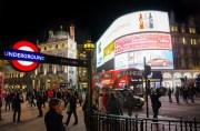 Weekend a Londra con le amiche: 10 posti da vedere assolutamente