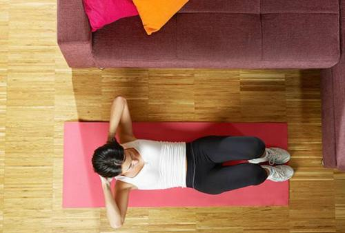 why-you-need-to-exercise-your-core-1-size-3