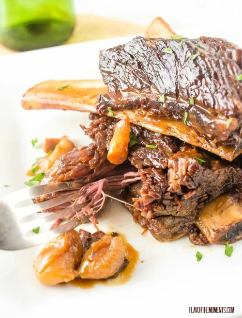 sherry-braised-short-ribs-with-pearl-onions4 | flavorthemoments.com