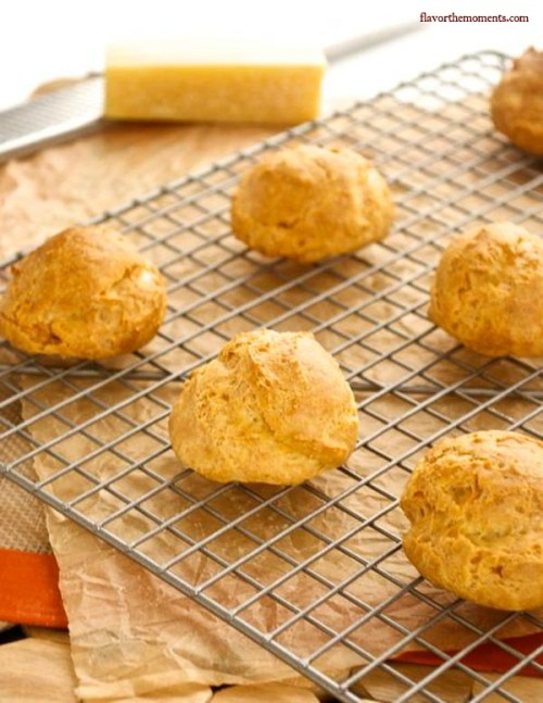 how-to-make-pate-choux10 | flavorthemoments.com