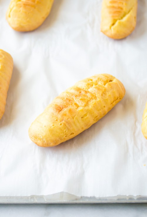 how-to-make-pate-choux13   flavorthemoments.com