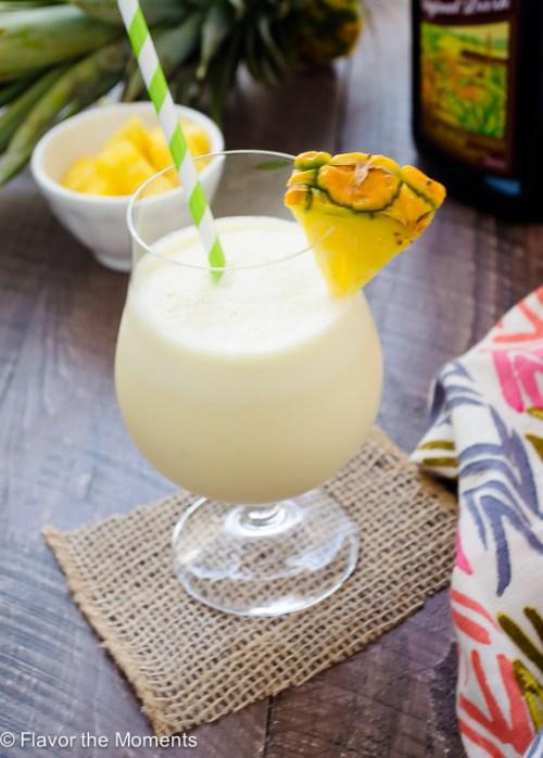 fresh-pineapple-pina-colada2-flavorthemoments.com