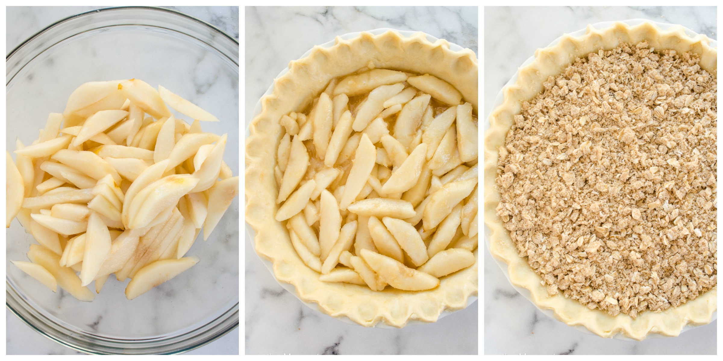 pear-ginger-pie-assembly-collage