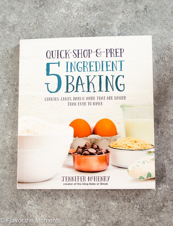 quick-shop-&-prep-5-ingredient-baking
