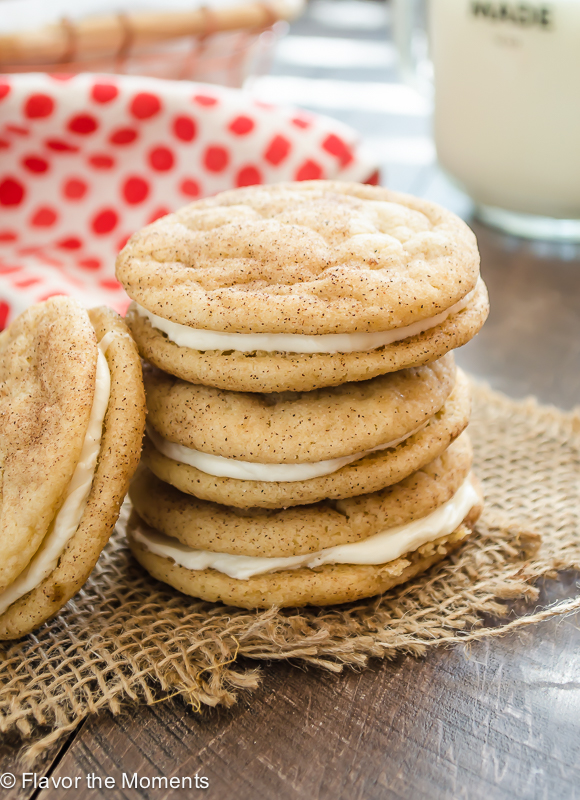 snickerdoodle-sandwich-cookies4-flavorthemoments.com