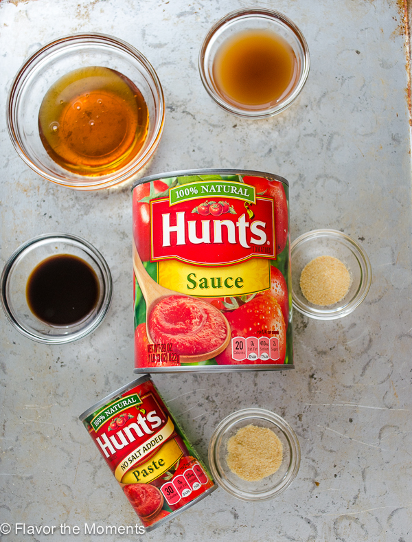 bbq-sauce-ingredients