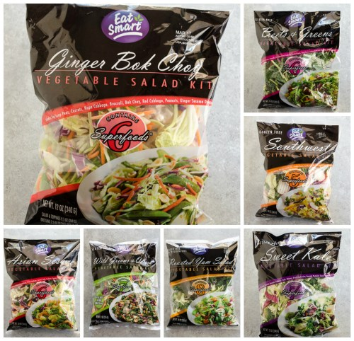 eat-smart-gourmet-vegetable-salad-kit-collage