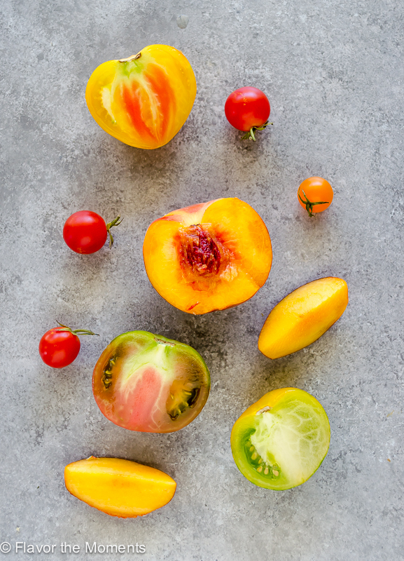 heirloom-tomatoes-and-peach
