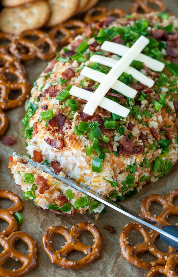 party-jalapeno-popper-football-cheese-ball-appetizer-recipe-PEASandCRAYONS-8736