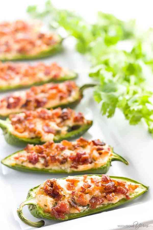 www.wholesomeyum.com-cream-cheese-jalapeno-poppers-with-bacon-low-carb-gluten-free-img_5833