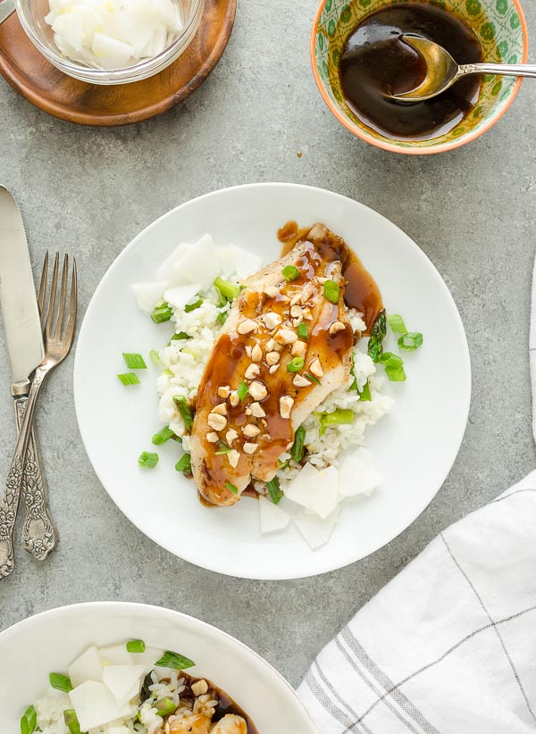 blue-apron-hoisin-glazed-catfish1
