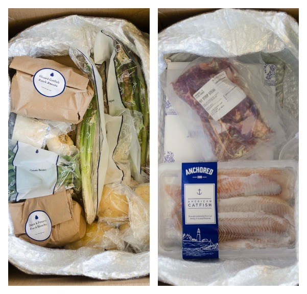 blue-apron-packaging-collage