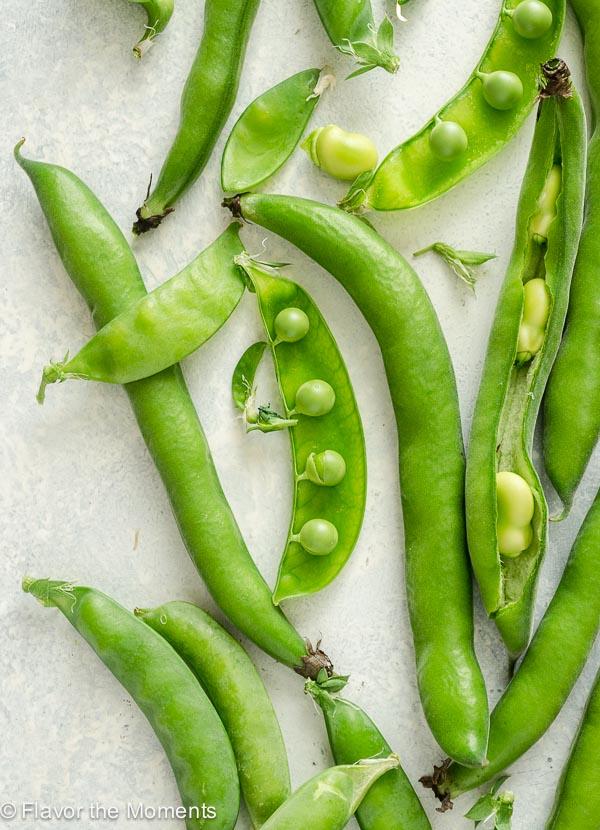 snap-peas-favas1