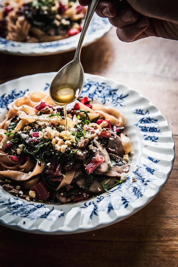 pasta-with-mushrooms-and-swiss-chard-image-12