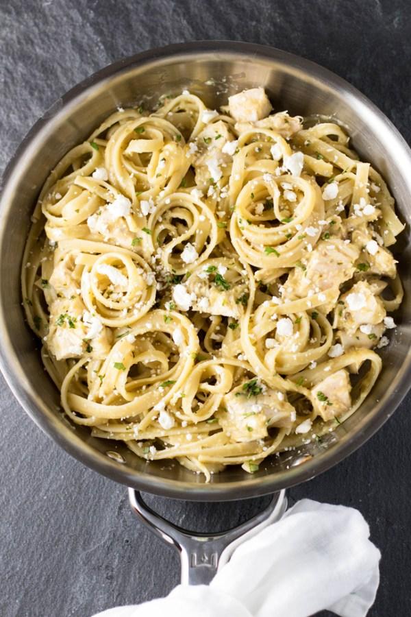 Tomatillo-Chicken-Pasta-3