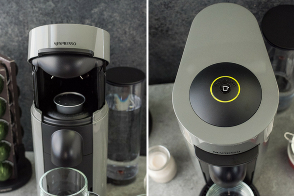 nespresso-vertoplus-machine-process-collage1
