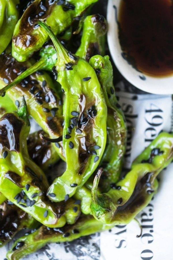 grilled-shishito-peppers-5