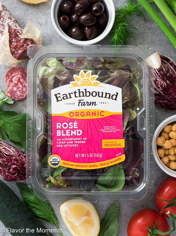 earthbound-farm-organic-rosé-blend-1