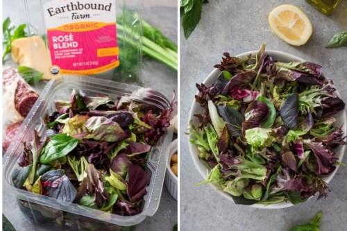 earthbound-farm-organic-rosé-blend-collage