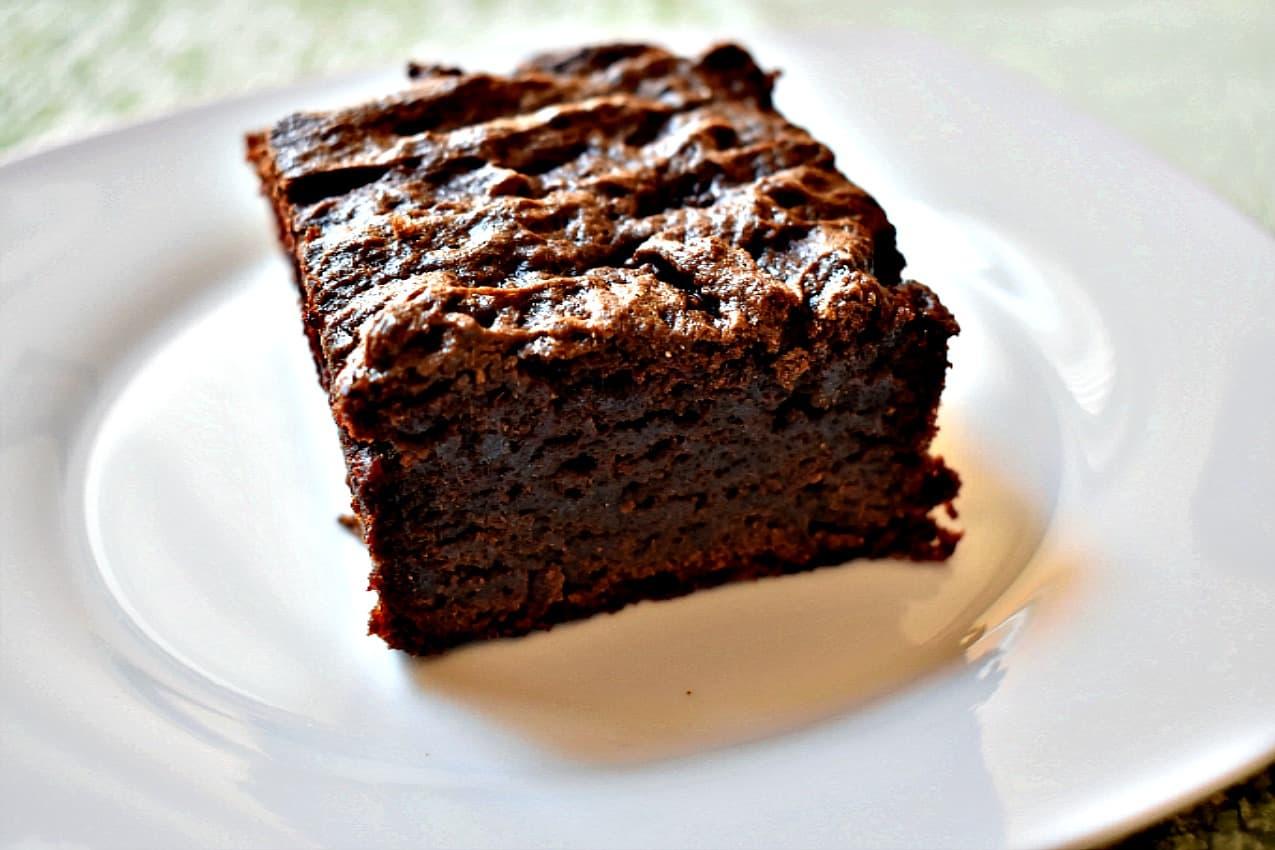 gluten-free-chocolate-cake-pan-cake, gluten-free-chocolate-cake, chocolate-cake-pan-cake, chocolate-cake, gluten-free-chocolate-cake