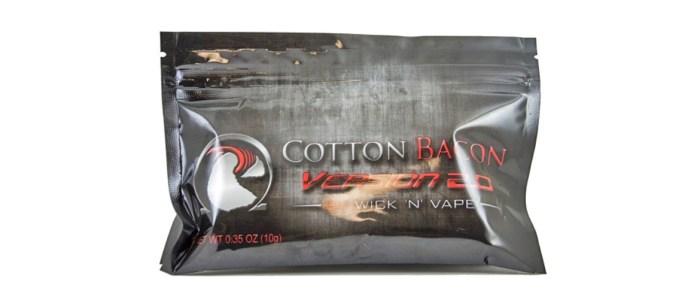 CottonBaconv2