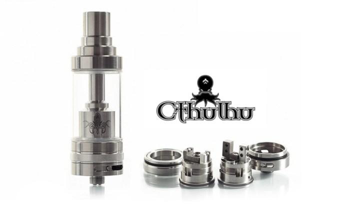Cthulhuv2