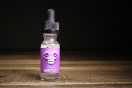 purple nurple e-liquid