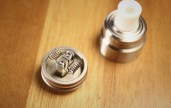 The Armor Mods Armor 1.0 RDA