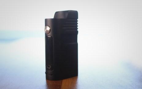 The Vaponaute La Petite Box 75W Mod