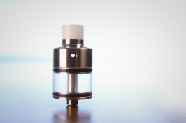 The NarMods NarTA RDTA Review