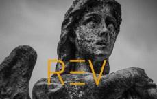 The Covet REV RDA