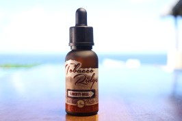 Tabacco Ridge Liberty Bell E-liquid