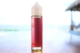 Vape Pockee Strawberry E-liquid