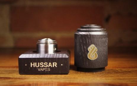 HussarRDTA_1
