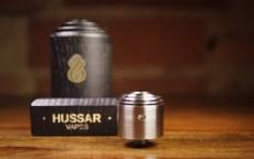 HussarRDTA_2