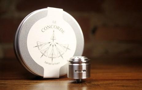 Concorde_1