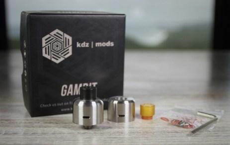 Gambit_1