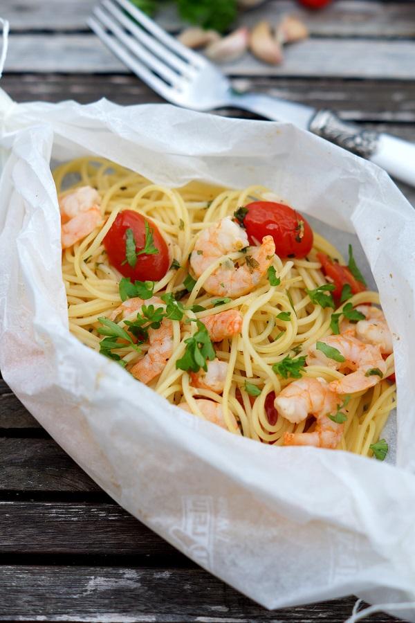 Spaghetti al cartoccio2.jpg