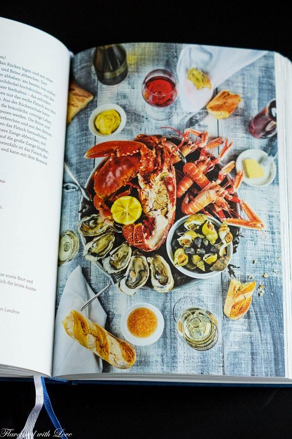 Bretonisches Kochbuch2.k.jpg