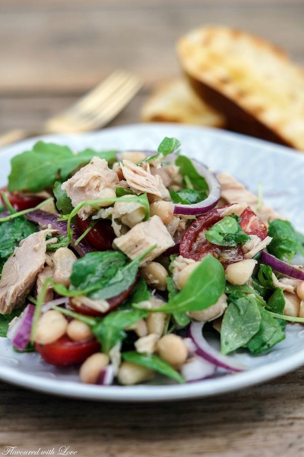 Tuna Salat_2_k