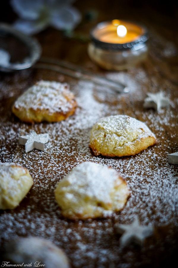 Ricotta Cookies3.k