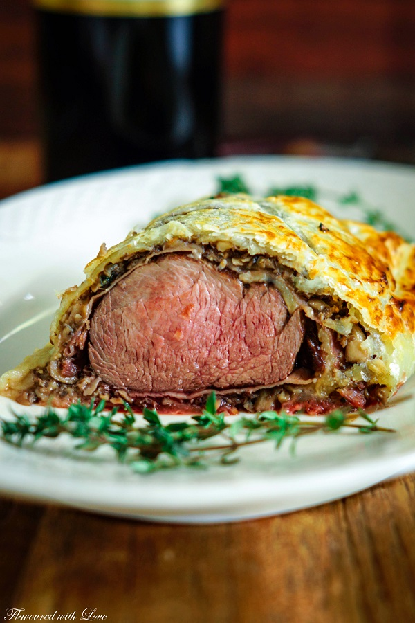 filet wellington6.k
