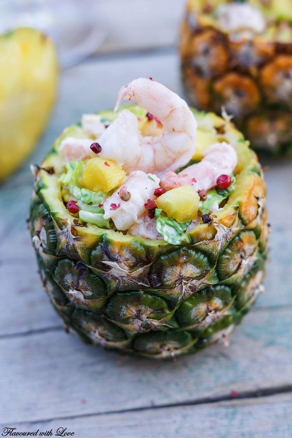 Shrimp Cocktail7.k