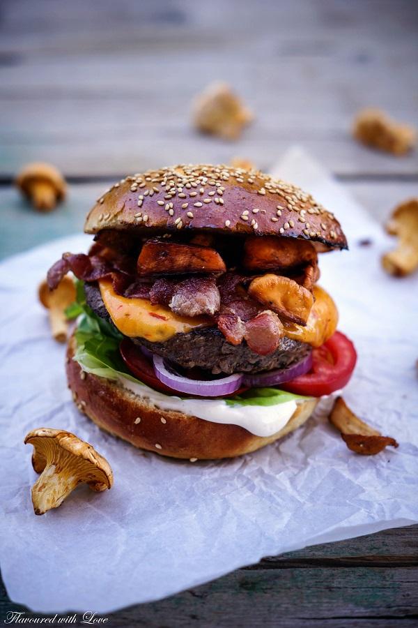Wagyu Burger13.k.jpg