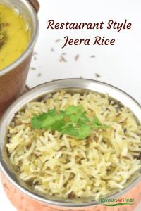 zeera-rice-recipe